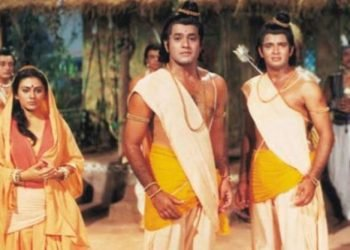 entertainment/television/ramanand-sagars-ramayana-to-be-broadcast-again-on-star-india-on-audience-demand