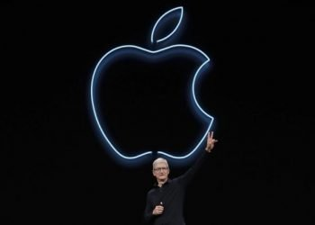 biz-apple-announces-to-donate-for-relief-efforts-in-india-google-and-microsoft-already-announced-it 70373
