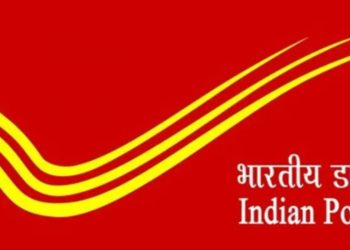 job-india-post-gds-recruitment-2021-application-closing-tomorrow
