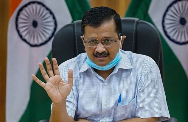 delhi-aap-mla-shoaib-iqbal-appeals-high-court-impose-president-rule-on-delhi-government-unable-to-handle 70504