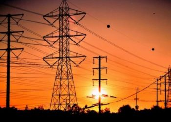 38-power-plants-of-megawatt-may-have-only-seven-days-coal-india-may-face-electricity-power-cut70210
