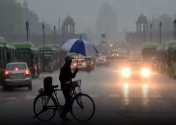 delhi-city-now-you-will-be-able-to-know-where-and-how-much-rain-will-occur-during-24-hours-in-up-and-delhi