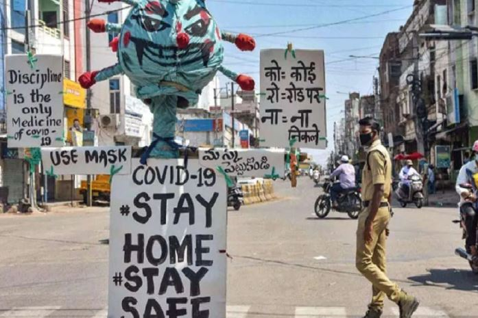 lockdown-in-up-yogi-adityanath-government-extended-time-duration-of-lockdown-in-up-corona-curfew-will-be-from-friday-night-to-tuesday-morning