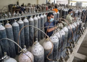 oxygen-concentrator-dispatched-from-america-to-india-and-it-will-reach-delhi-today