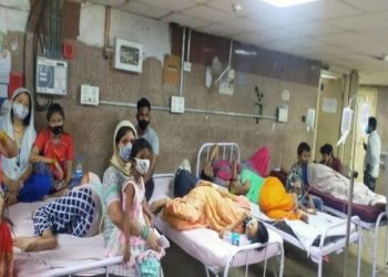 hundreds-of-people-are-ill-after-eating-kattu-atta-admitted-in-hospital-of-delhi