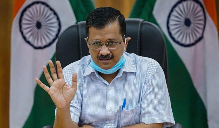 delhi vaccination