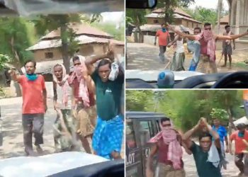 TMC-goons-attacked-