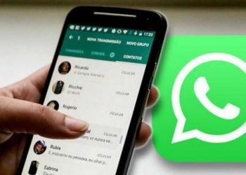 whatsapp-users-good-news-can-access-whatsapp-web-without-internet-upcoming-feature-know-how-it-works-aaaq