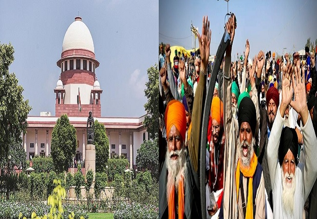 Farmers-Protest-and-Supreme-Court